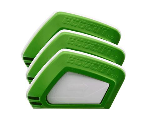 3x ecocut coupeur d essuie glaces ecocut pro. Black Bedroom Furniture Sets. Home Design Ideas